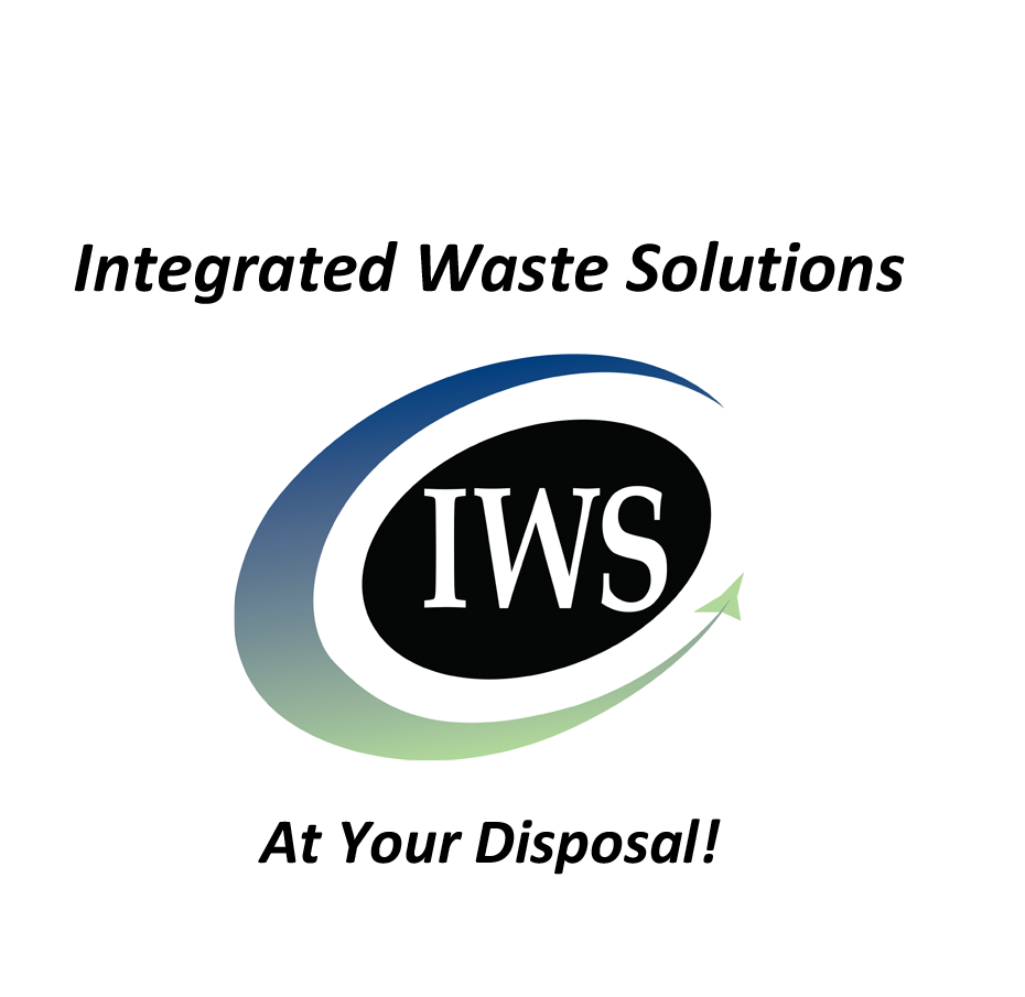 A photo of IWS