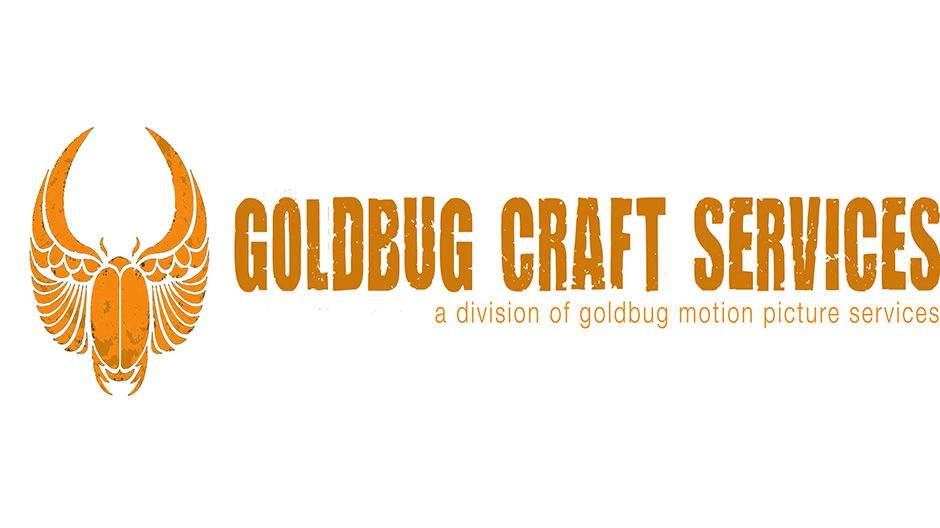 A photo of Goldbug Craft Services