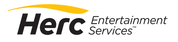 A photo of HERC Entertainment Services
