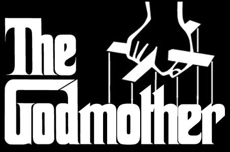 godmo-logo