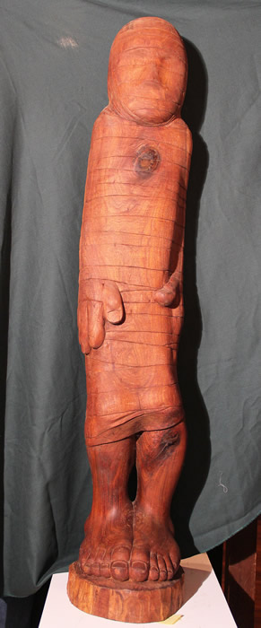 sculpture-award