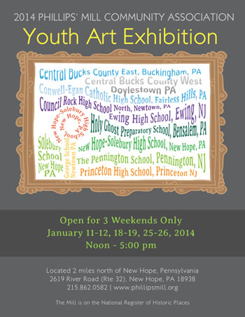 youth-art-poster