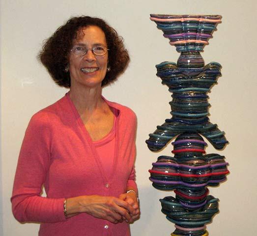 Diane Marimow