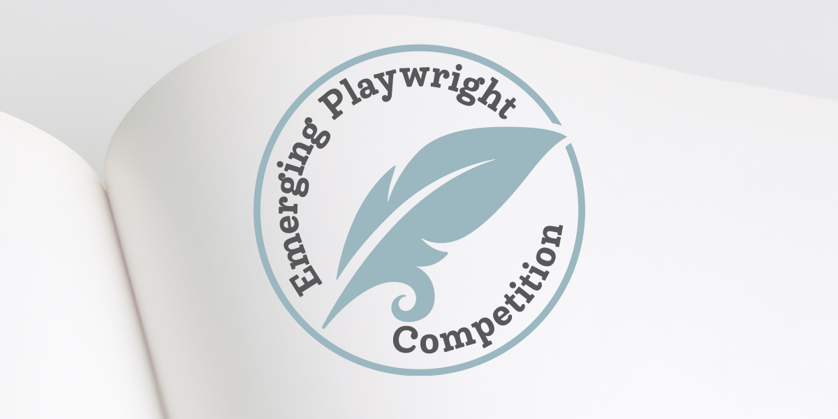 Phillips' Mill Emerging Playwright Competition