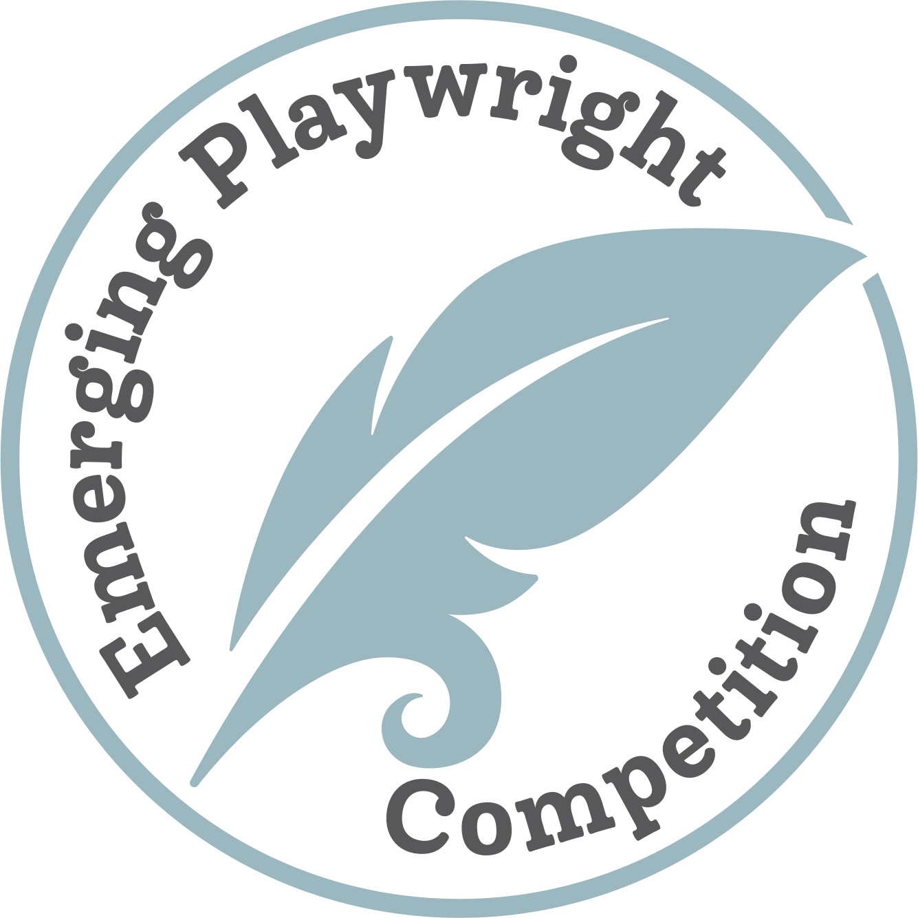Emerging Playwright Competition