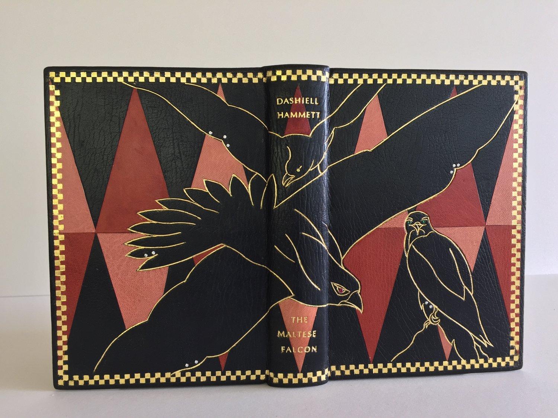 Stonehouse Book Bindery