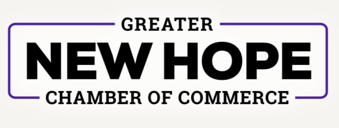 Greater New Hope Chamber of Commerce