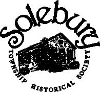 Solebury Township Historical Society