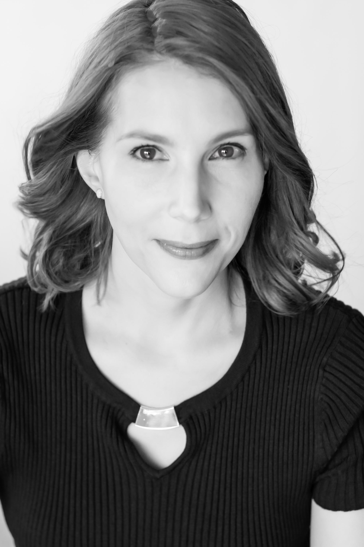 Kimberly Kalapa, Playwright
