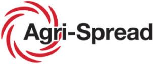 Agri-Spread