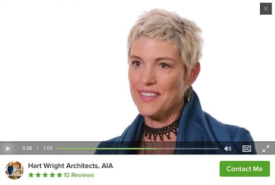 Eliza Hart Video
