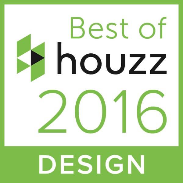 BOH_Design_2016_jpg