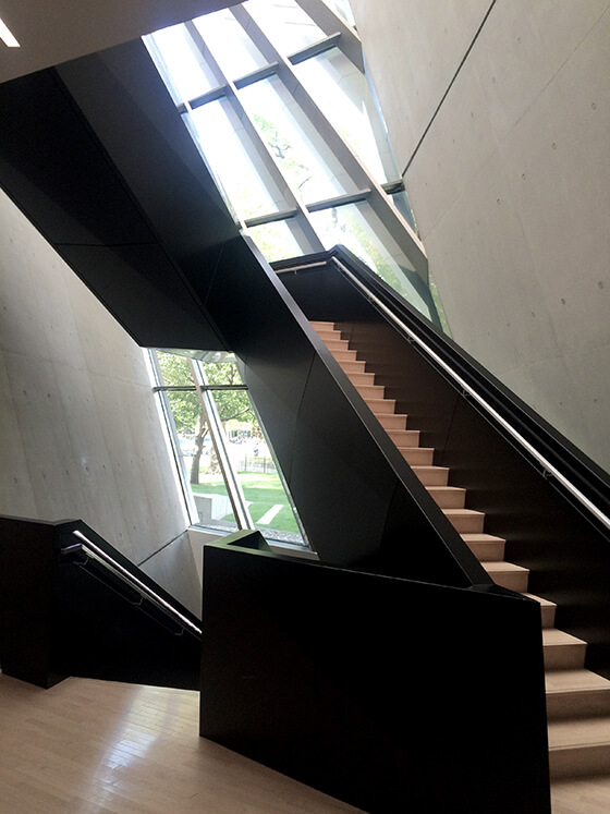 3broadmichstair