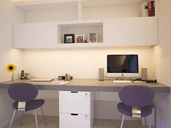 OfficeSmall