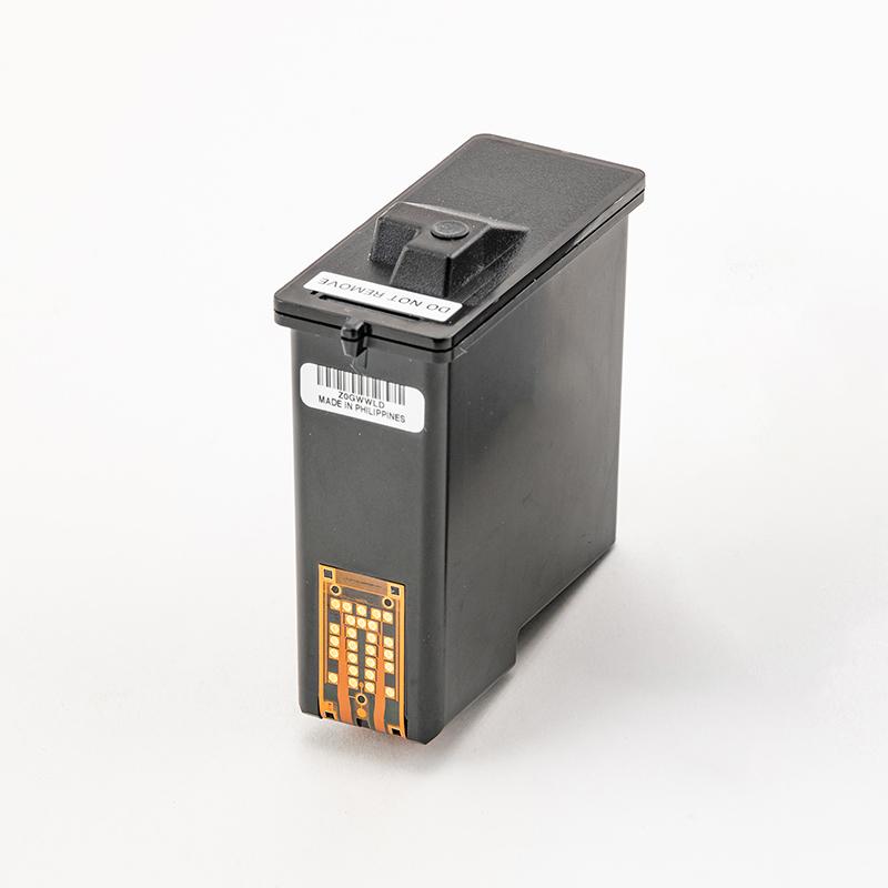 A Print Cartridge