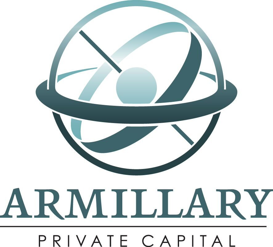 Please contact Armillary Private Capital for all investment enquiries.