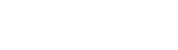 Own-Backup-Logo