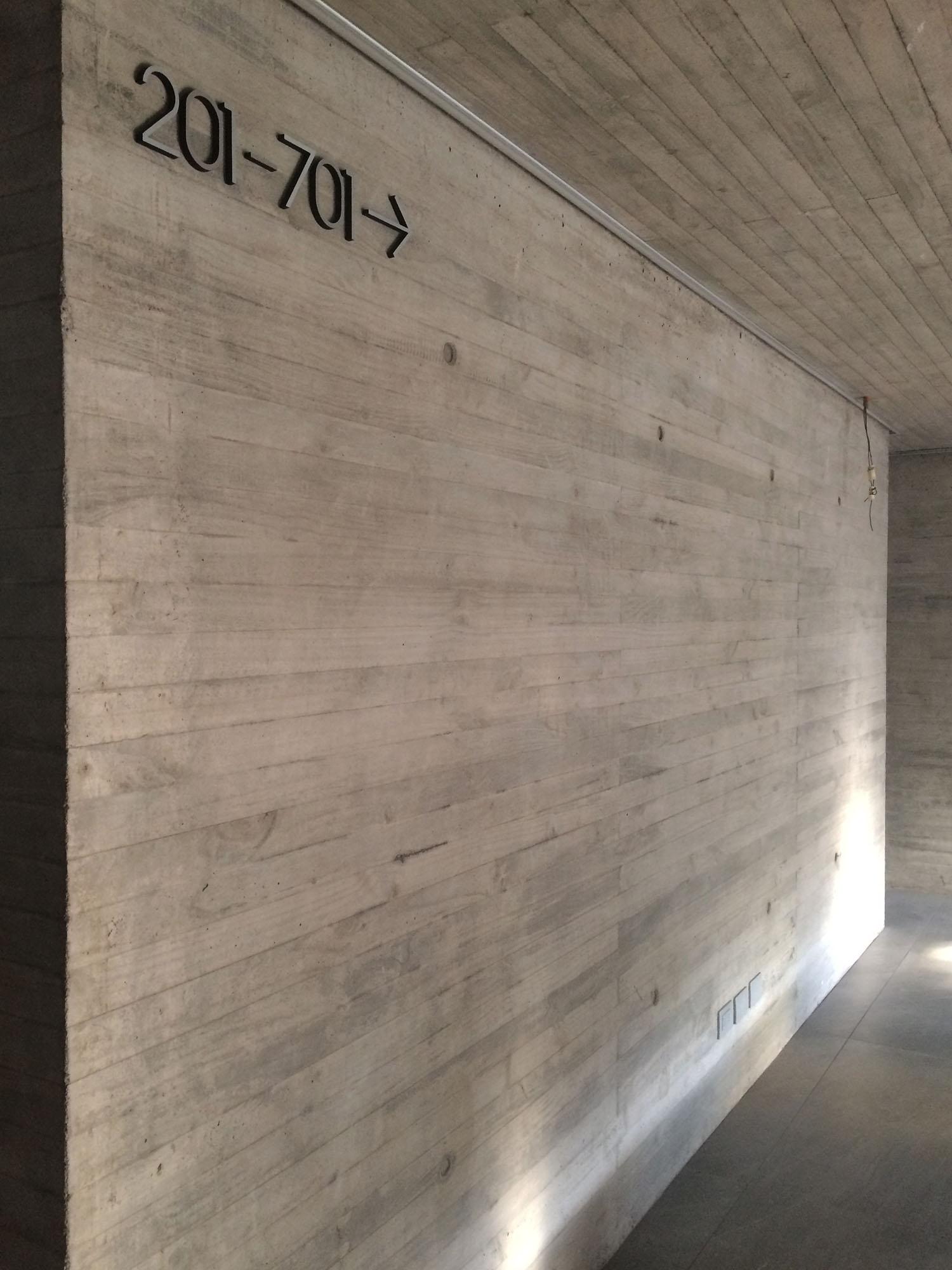 Edificio Residencial Unico
