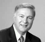 Dr. Mark Mykityshyn