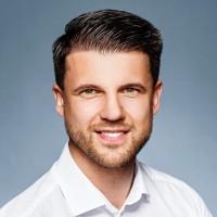 Profilový obrázek člena.