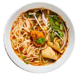 noodle meals