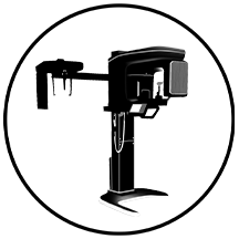 Panoramic and Cephalometric X-rays