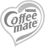 Nestle Coffeemate logo