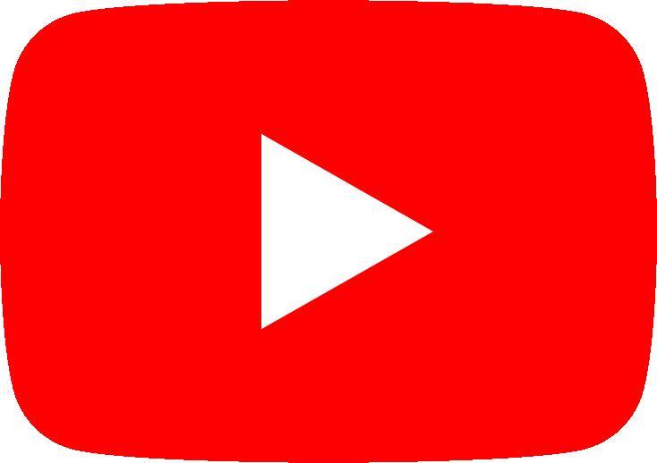 Youtube play icon