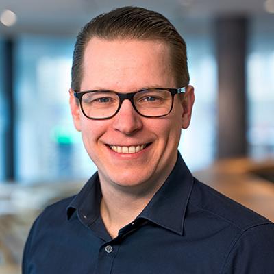 Marco Hüsener