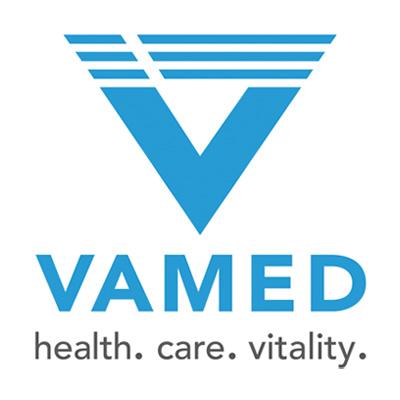 VAMED AG