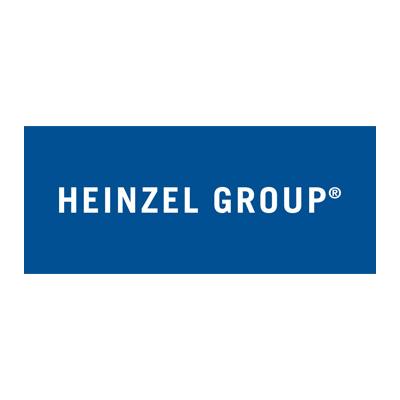 Heinzel Group