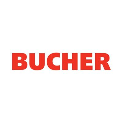 Bucher Industries