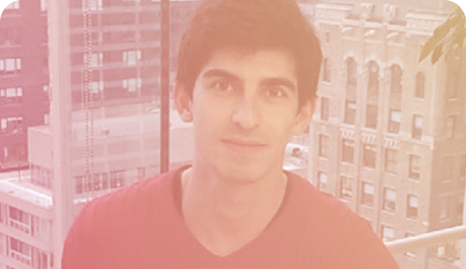 Истории успеха GeekBrains