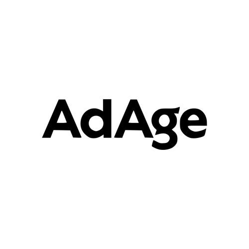 AdAge LLC
