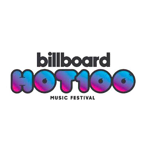 Billboard Hot100