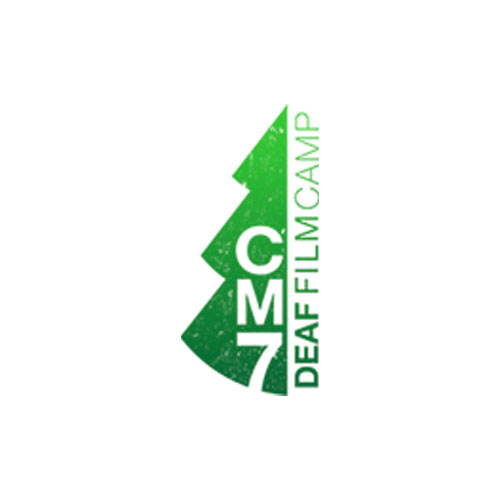 Deaf Film Camp