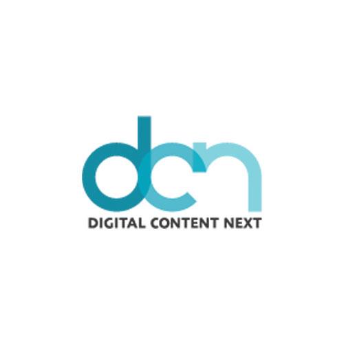 Digital Content Next
