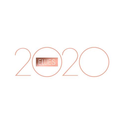 ASME - Ellie Awards 2020