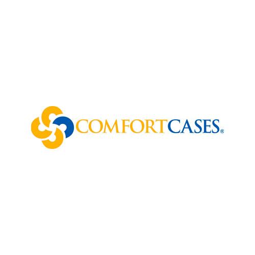 Comfort Cases