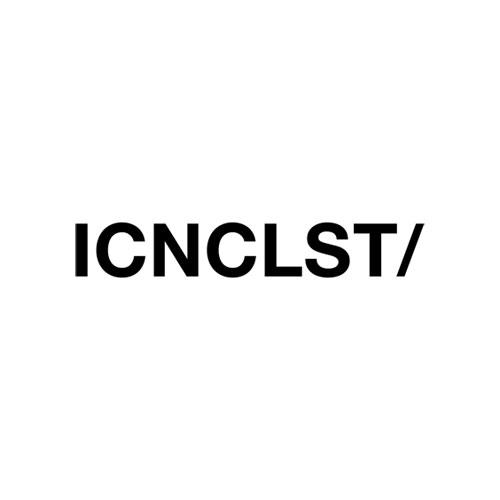 ICNCLST