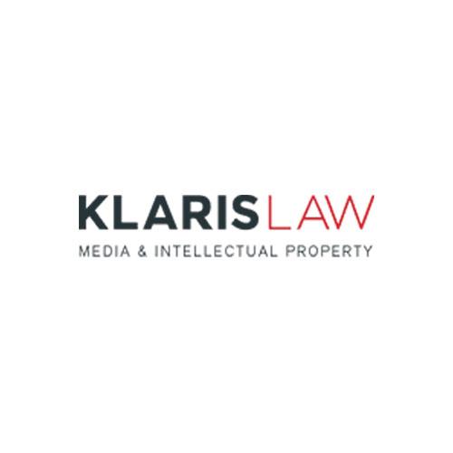 Klaris Law