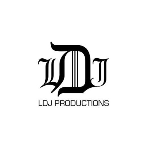 LDJ Productions