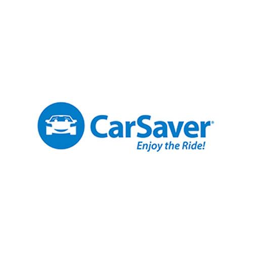 Car Saver