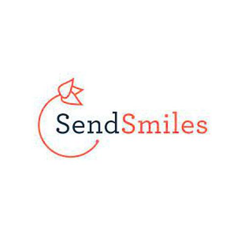 Send Smiles