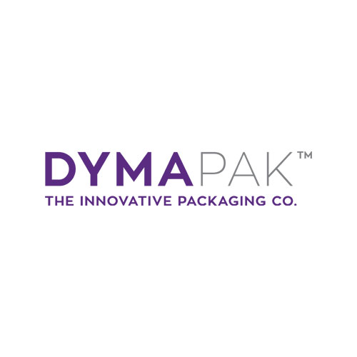 DYMA PAK