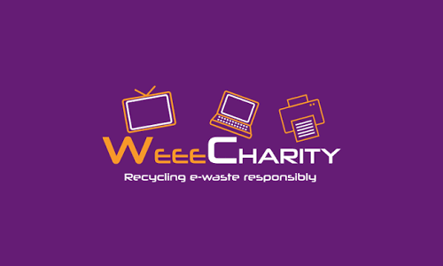 Weee Charity