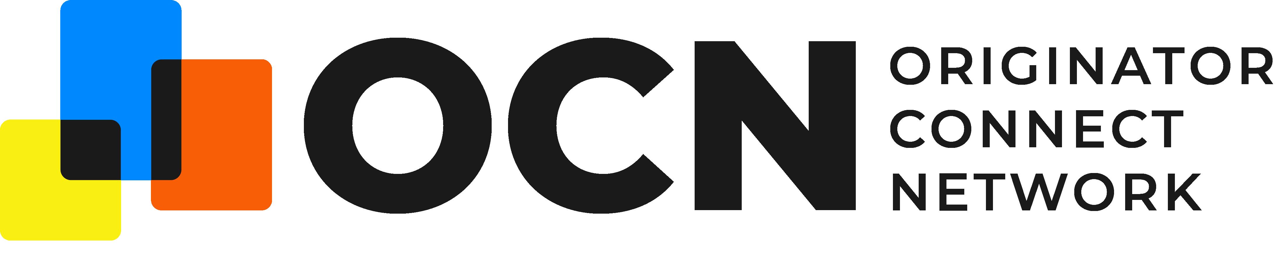 The Originator Connect Network