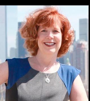 Mary Kay Scully