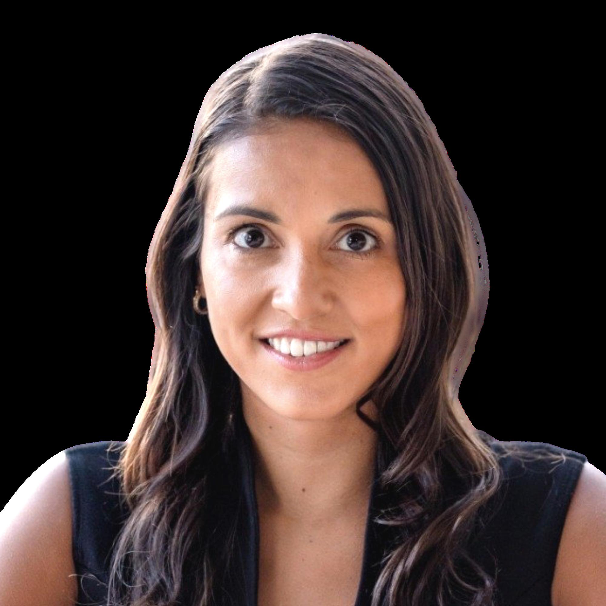 Talita Guerrero