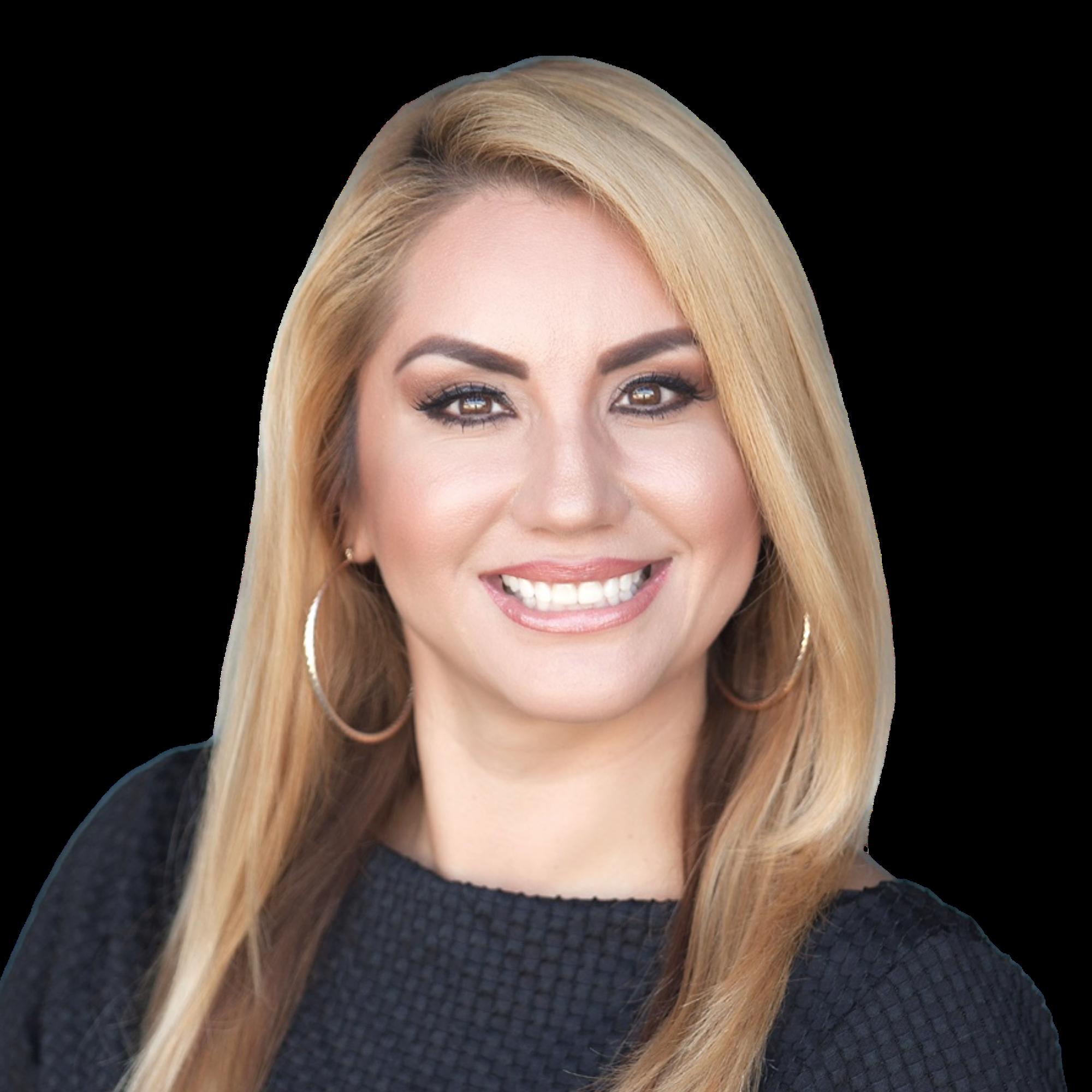 Nora Guerra